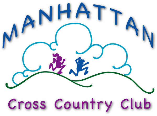 Manhattan Cross Country Club