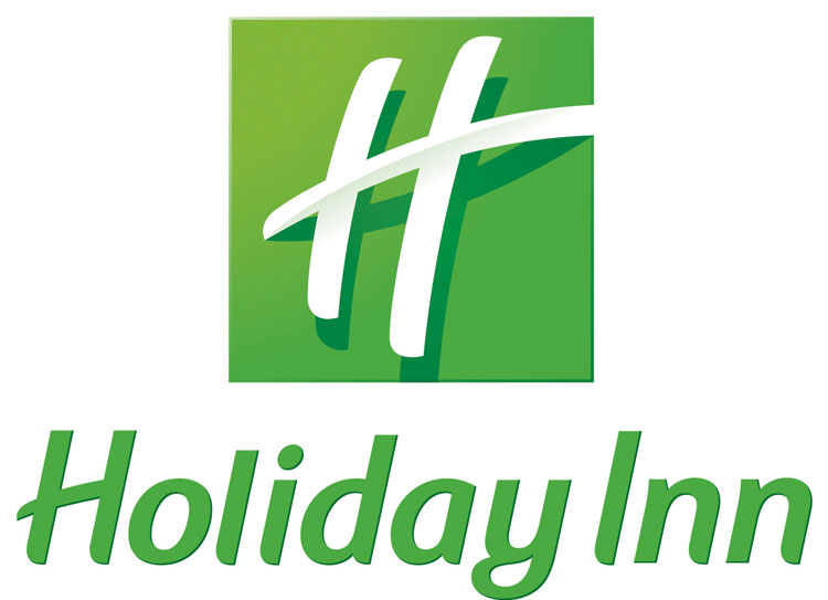 Holiday Inn, Manhattan