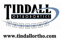 Tindall Orthodontics