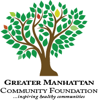Greater Manhattan Community Foundation