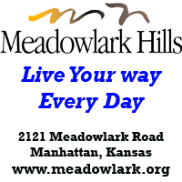 Meadowlark Hills Foundation
