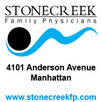 Stonecreek Family Physicians