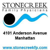 Stonecreek Family Physicians